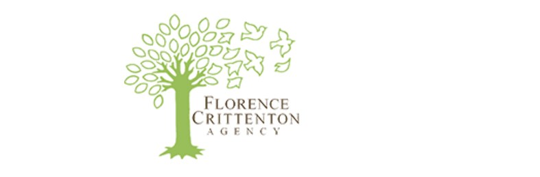The Florence Crittenton Agency